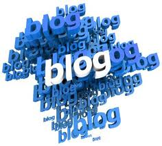 SEO strategies require quality blog content