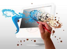 Bali Website Design from Island Media Management