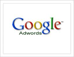 Google Adwords help maximise your marketing budget and increase leads