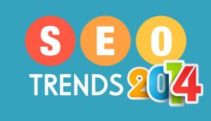 Google SEO Trends 2014