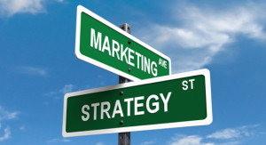 Marketing Strategy Travel Tourism