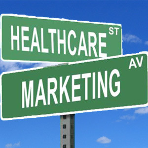Content Marketing Tips for Healthcare Businesses
