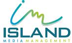 logo Island Media Management website
