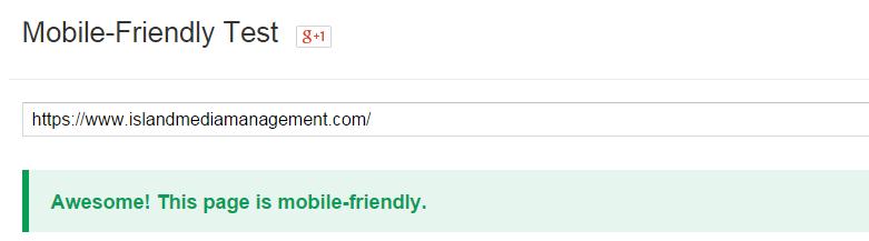 mobile-responsive-website-bali-result