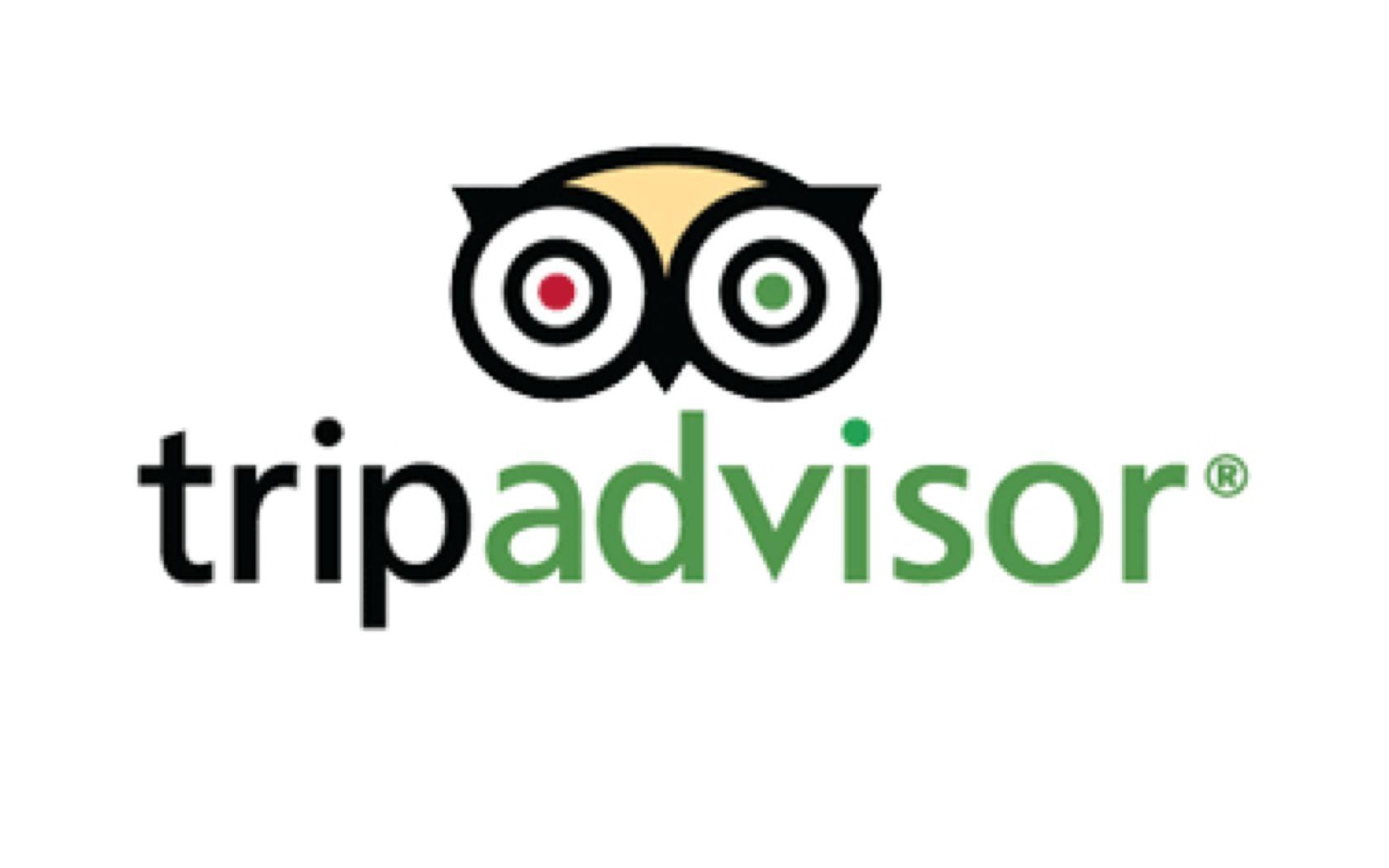 tripadvisor indonesia