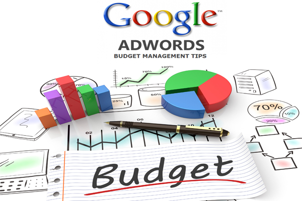 low budget adwords campaign
