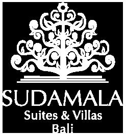 sudamala-logo-white