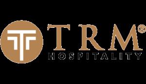 Logo-baru-TRM-new-300x172