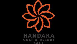 handara-300x172-300x172