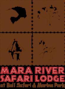 logo-marariver-220x300