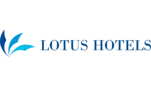 lotushotels-300x172-300x172