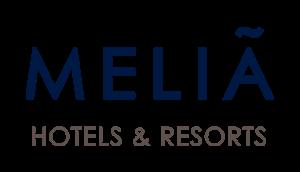 melia-300x172-300x172