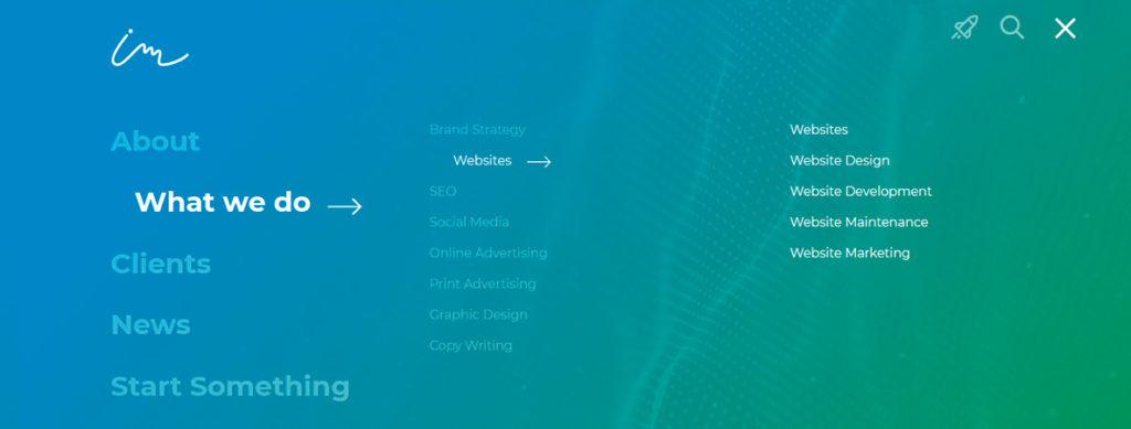 Crucial Tips for Seamless Modern <span>Web Navigation</span>