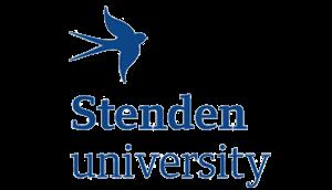 stenden-300x172-300x172