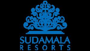 sudamala-300x172-300x172