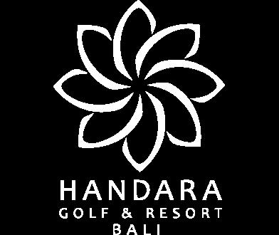 handara-logo-white