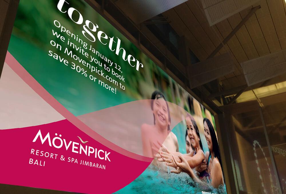 billboard-image
