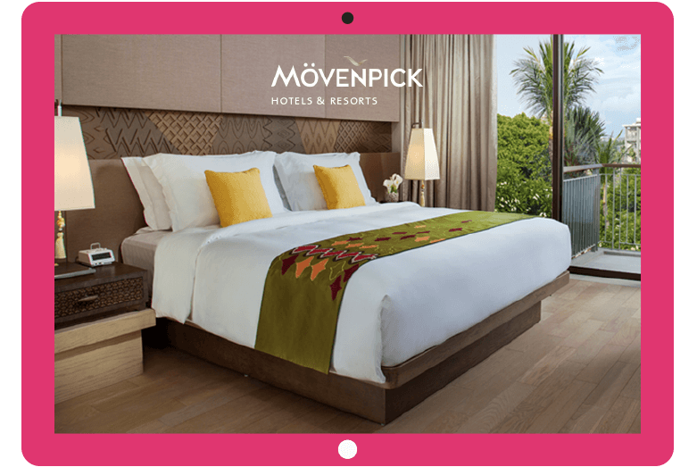 movenpick-internationalization-localization-screen-pic
