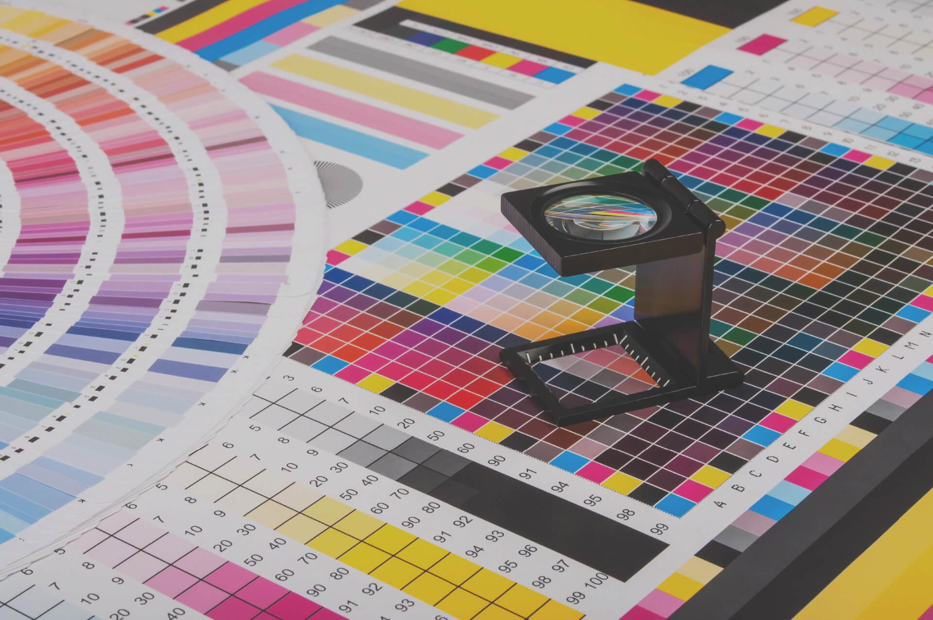 print-advertising-look