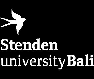 stenden-logo-white