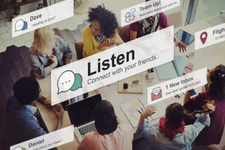 social-media-listen