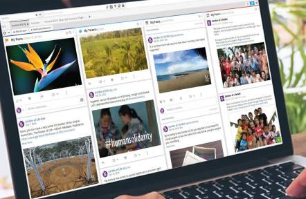 social-media-manage