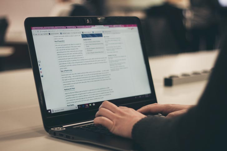 Brilliant Ways to Build Website Backlinks