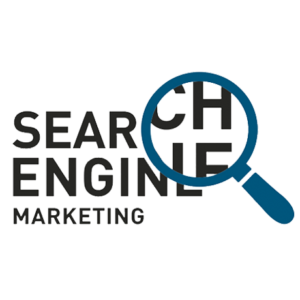 How Competitive Data Improves Search Engine Marketing