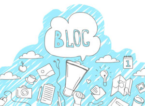 Maximize your reach with the right blog topics