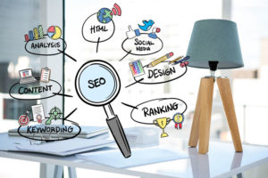5 tips to help reveal ROI from local SEO