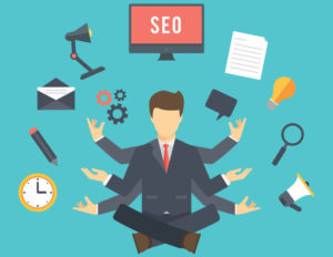 SEO Strategies for Small Businesses (Part 3)