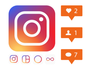 4 simple tips to drive traffic from Instagram to your website