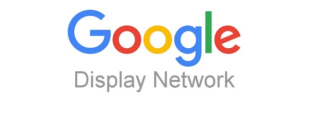 Google Display Network - Retargeting
