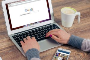 4 intriguing things you didn't know about Google's algorithm