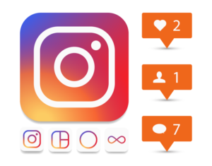 Growing your Instagram audience with these 3 strategies