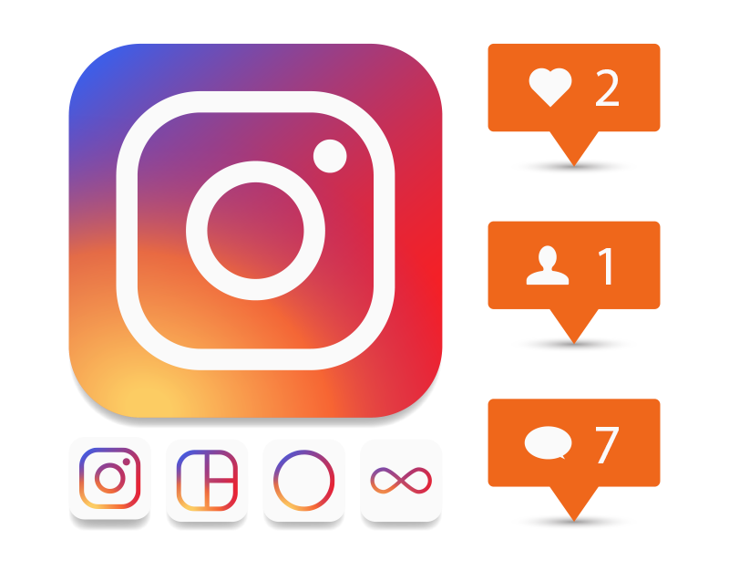 Growing your Instagram audience