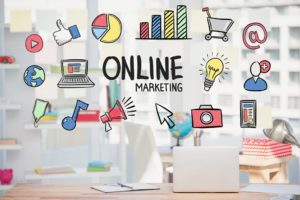 4 ways to Supercharge your Online Audience Strategy