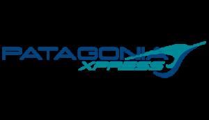 patagonia-xpress-300x172