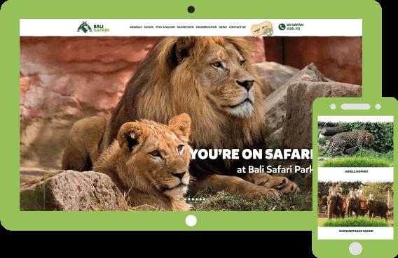 balisafarimarinepark-web-screen-pic