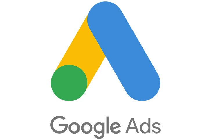 Why your business needs Google Ads