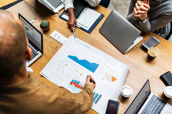 Diversity Platform to Maximize Revenue