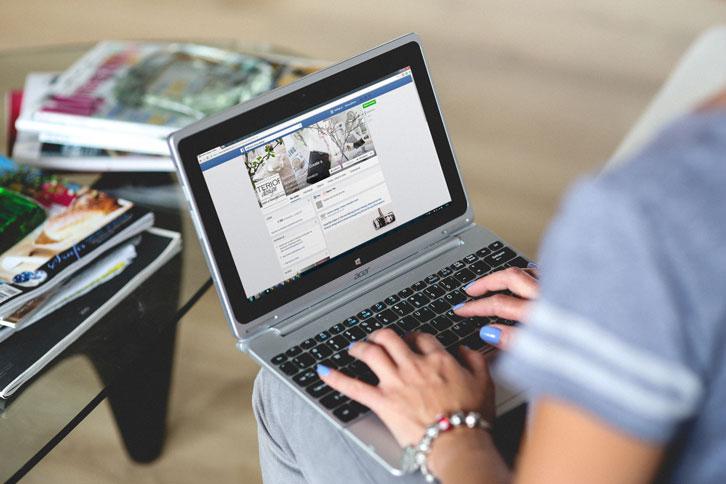 Social Media Marketing Increase Revenue