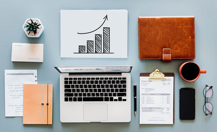 Digital Marketing Increase Revenue