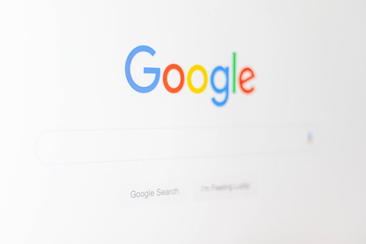 SEO Tips for your Hotel's Website