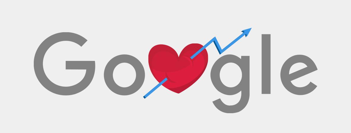 Google Algorithm Updates 2019